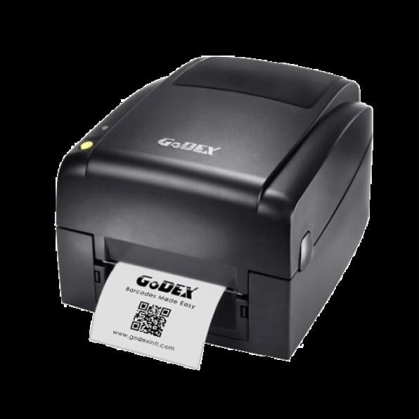 מדפסת ברקוד דגם Godex EZ520