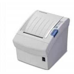 מדפסת קופה תרמית SAMSUNG