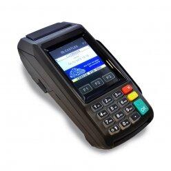 מסוף אשראי נייח VEGA 3000